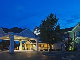 /da-dk/country-inn-and-suites-rochester-henrietta/hotel/rochester-ny-us.html?asq=jGXBHFvRg5Z51Emf%2fbXG4w%3d%3d