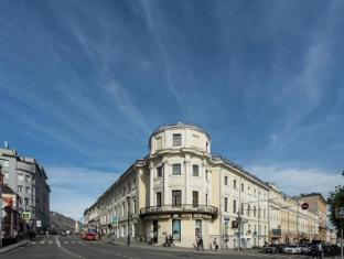 /maroseyka-2-15/hotel/moscow-ru.html?asq=jGXBHFvRg5Z51Emf%2fbXG4w%3d%3d