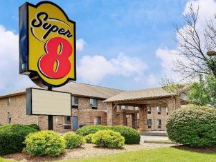 /ar-ae/super-8-noblesville/hotel/noblesville-in-us.html?asq=jGXBHFvRg5Z51Emf%2fbXG4w%3d%3d