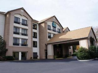 /ca-es/la-quinta-inn-suites-pigeon-forge-dollywood/hotel/pigeon-forge-tn-us.html?asq=jGXBHFvRg5Z51Emf%2fbXG4w%3d%3d