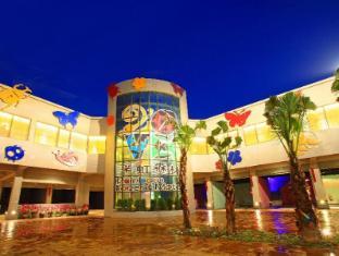 /de-de/rainbow-forest-motel/hotel/changhua-tw.html?asq=jGXBHFvRg5Z51Emf%2fbXG4w%3d%3d