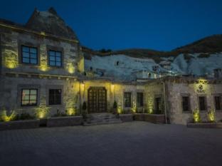 /bg-bg/artemis-cave-suites/hotel/goreme-tr.html?asq=jGXBHFvRg5Z51Emf%2fbXG4w%3d%3d
