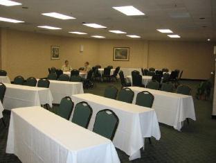 /da-dk/la-quinta-inn-suites-silverthorne-summit-co/hotel/silverthorne-co-us.html?asq=jGXBHFvRg5Z51Emf%2fbXG4w%3d%3d