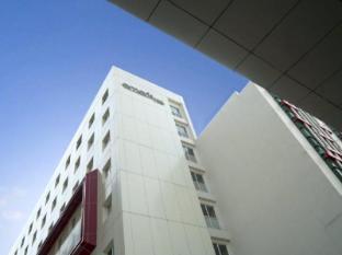 /da-dk/amaris-hotel-tangerang/hotel/tangerang-id.html?asq=jGXBHFvRg5Z51Emf%2fbXG4w%3d%3d
