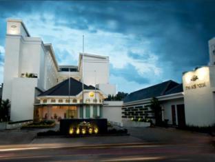 /ca-es/the-sidji-hotel/hotel/pekalongan-id.html?asq=jGXBHFvRg5Z51Emf%2fbXG4w%3d%3d