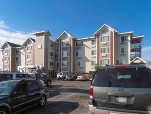 /ar-ae/quality-inn-and-suites-reno/hotel/reno-nv-us.html?asq=jGXBHFvRg5Z51Emf%2fbXG4w%3d%3d