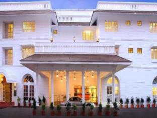 /bg-bg/hotel-luciya-palace/hotel/thrissur-in.html?asq=jGXBHFvRg5Z51Emf%2fbXG4w%3d%3d