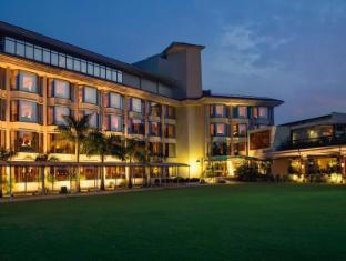 /ca-es/hotel-mountview/hotel/chandigarh-in.html?asq=jGXBHFvRg5Z51Emf%2fbXG4w%3d%3d