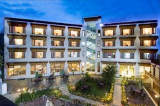 /ar-ae/singge-palace/hotel/leh-in.html?asq=jGXBHFvRg5Z51Emf%2fbXG4w%3d%3d