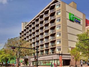 /de-de/holiday-inn-express-edmonton-downtown/hotel/edmonton-ab-ca.html?asq=jGXBHFvRg5Z51Emf%2fbXG4w%3d%3d