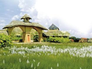/de-de/vedic-village-spa-resort/hotel/kolkata-in.html?asq=jGXBHFvRg5Z51Emf%2fbXG4w%3d%3d