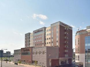/de-de/hotel-wbf-grande-asahikawa/hotel/asahikawa-jp.html?asq=jGXBHFvRg5Z51Emf%2fbXG4w%3d%3d