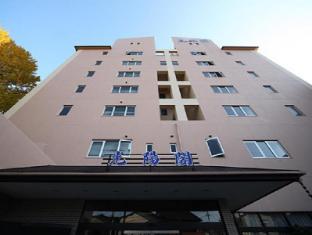 /bg-bg/hotel-koyokaku/hotel/saga-jp.html?asq=jGXBHFvRg5Z51Emf%2fbXG4w%3d%3d