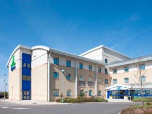 /zh-hk/holiday-inn-express-cardiff-airport/hotel/cardiff-gb.html?asq=jGXBHFvRg5Z51Emf%2fbXG4w%3d%3d