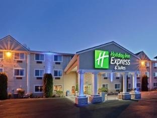 /ca-es/holiday-inn-express-hotel-suites-burlington/hotel/burlington-ia-us.html?asq=jGXBHFvRg5Z51Emf%2fbXG4w%3d%3d