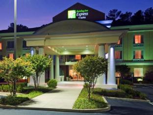/cs-cz/holiday-inn-express-hotel-suites-emporia/hotel/emporia-va-us.html?asq=jGXBHFvRg5Z51Emf%2fbXG4w%3d%3d