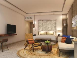 /ca-es/shangri-la-s-le-touessrok-resort-spa-mauritius/hotel/mauritius-island-mu.html?asq=jGXBHFvRg5Z51Emf%2fbXG4w%3d%3d