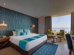 /de-de/the-park-hotel-visakhapatnam/hotel/visakhapatnam-in.html?asq=jGXBHFvRg5Z51Emf%2fbXG4w%3d%3d