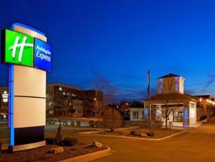 /bg-bg/holiday-inn-express-johnstown-hotel/hotel/johnstown-pa-us.html?asq=jGXBHFvRg5Z51Emf%2fbXG4w%3d%3d
