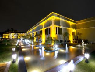 /th-th/atrio-a-boutique-hotel/hotel/new-delhi-and-ncr-in.html?asq=jGXBHFvRg5Z51Emf%2fbXG4w%3d%3d