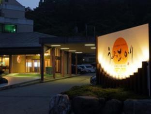 /bg-bg/umiakari/hotel/toyama-jp.html?asq=jGXBHFvRg5Z51Emf%2fbXG4w%3d%3d