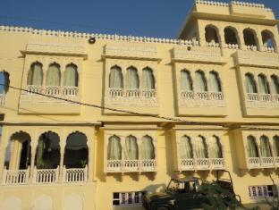 /da-dk/hotel-rajputana-heritage/hotel/ranthambore-in.html?asq=jGXBHFvRg5Z51Emf%2fbXG4w%3d%3d