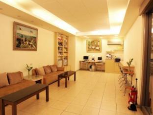 /cs-cz/tai-shin-hotel/hotel/yunlin-tw.html?asq=jGXBHFvRg5Z51Emf%2fbXG4w%3d%3d