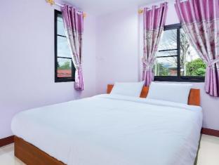 /da-dk/t-house-mae-sot/hotel/tak-th.html?asq=jGXBHFvRg5Z51Emf%2fbXG4w%3d%3d