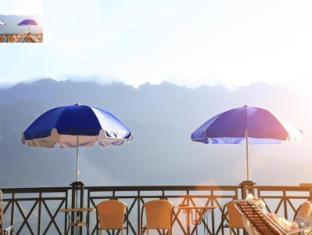 /de-de/sapa-pinocchio-hotel/hotel/sapa-vn.html?asq=jGXBHFvRg5Z51Emf%2fbXG4w%3d%3d