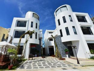 /ar-ae/love-tour-homestay/hotel/penghu-tw.html?asq=jGXBHFvRg5Z51Emf%2fbXG4w%3d%3d