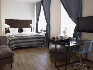 /hotel-kong-arthur/hotel/copenhagen-dk.html?asq=jGXBHFvRg5Z51Emf%2fbXG4w%3d%3d