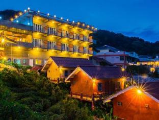 /ar-ae/baan-see-see-moutain-view/hotel/mae-salong-chiang-rai-th.html?asq=jGXBHFvRg5Z51Emf%2fbXG4w%3d%3d