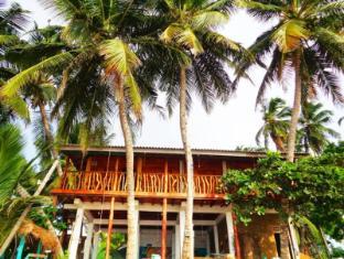 /bg-bg/reggae-zone-beach-resort/hotel/tangalle-lk.html?asq=jGXBHFvRg5Z51Emf%2fbXG4w%3d%3d