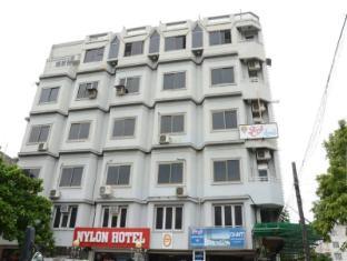 /cs-cz/nylon-hotel/hotel/mandalay-mm.html?asq=jGXBHFvRg5Z51Emf%2fbXG4w%3d%3d