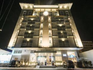 /da-dk/prime-city-resort-hotel/hotel/angeles-clark-ph.html?asq=jGXBHFvRg5Z51Emf%2fbXG4w%3d%3d