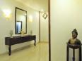ZO Highland Inn Queens Road -Amritsar 2nd 3rd floor