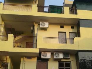 Maheshwari Residency