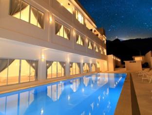 /ja-jp/bluewave-hotel/hotel/palawan-ph.html?asq=jGXBHFvRg5Z51Emf%2fbXG4w%3d%3d