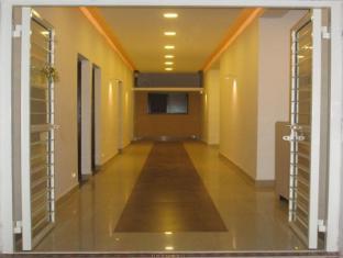 /ca-es/karkare-holiday-home/hotel/kolhapur-in.html?asq=jGXBHFvRg5Z51Emf%2fbXG4w%3d%3d