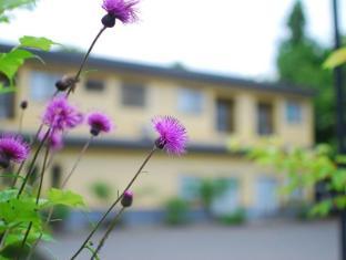 /de-de/chuson-ji-hiraizumi-spa-ryokan-shizukatei/hotel/iwate-jp.html?asq=jGXBHFvRg5Z51Emf%2fbXG4w%3d%3d