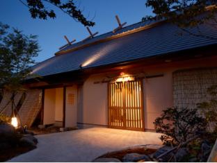 /de-de/takachiho-hanare-no-yado-kamigakure-ryokan/hotel/miyazaki-jp.html?asq=jGXBHFvRg5Z51Emf%2fbXG4w%3d%3d