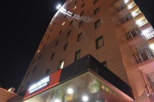 /da-dk/apa-hotel-miyazaki-miyakonojo-ekimae/hotel/miyazaki-jp.html?asq=jGXBHFvRg5Z51Emf%2fbXG4w%3d%3d