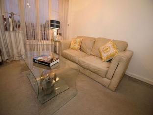 Veeve  One Bed Apartment With Views Over Regent S Canal Shoreditch