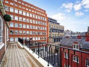Veeve  Bright Two Bed Apartment In The Heart Of Mayfair Farm Street