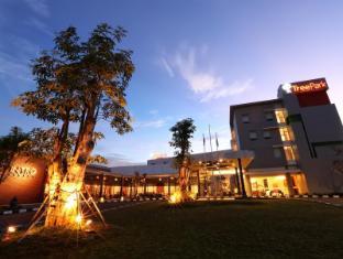 /bg-bg/treepark-hotel-banjarmasin/hotel/banjarmasin-id.html?asq=jGXBHFvRg5Z51Emf%2fbXG4w%3d%3d