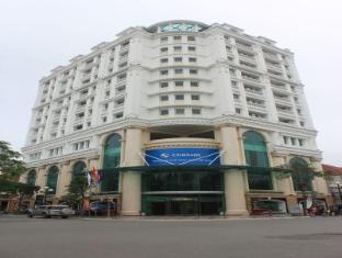 /de-de/hai-phong-tower/hotel/haiphong-vn.html?asq=jGXBHFvRg5Z51Emf%2fbXG4w%3d%3d