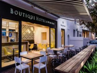 /es-es/107-dorpstraat-boutique-hotel/hotel/stellenbosch-za.html?asq=jGXBHFvRg5Z51Emf%2fbXG4w%3d%3d