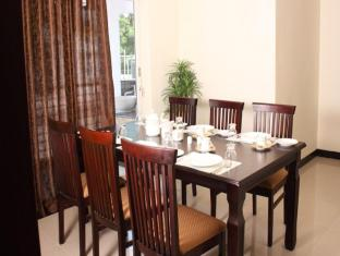 /de-de/horizon-heights-serviced-apartments/hotel/coimbatore-in.html?asq=jGXBHFvRg5Z51Emf%2fbXG4w%3d%3d