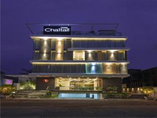 /ca-es/hotel-chaitali/hotel/kolhapur-in.html?asq=jGXBHFvRg5Z51Emf%2fbXG4w%3d%3d