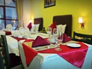 /bg-bg/mirage-hotel-al-aqah/hotel/fujairah-ae.html?asq=jGXBHFvRg5Z51Emf%2fbXG4w%3d%3d